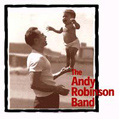 The Andy Robinson Band